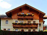 Oberkronbichlhof - Direkt an der Skipiste, Wohnung 30m² 1 in Großarl - kleines Detailbild
