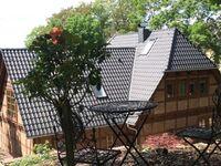 Ferienwohnung 'Pleissenhaus' in Altenburg OT Paditz - kleines Detailbild