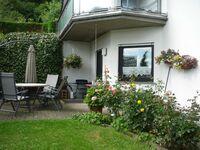 Ferienwohnung Rosita in Löhnberg - kleines Detailbild