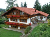 Allgäuhaus Wucherer Ferienwohnungen in Missen-Wilhams - kleines Detailbild