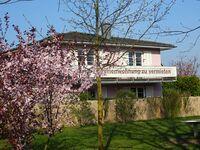 Ferienwohnung Casa Rosa in Hohen Neuendorf - kleines Detailbild