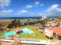 Apartament Holamigos in Morro Jable - kleines Detailbild
