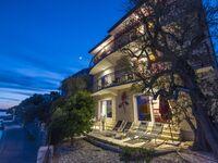 Designer Chalets Makro - Apartment Safir in Maslenica - kleines Detailbild