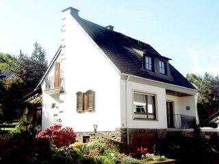 Ferienhaus Mosella in Oberfell - Deutschland - kleines Detailbild