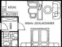 Landsitz Bichlhof - Appartements, Schneerose in Fulpmes im Stubaital - kleines Detailbild