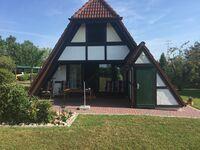 Casa Caminito in Hollern Twielenfleth - kleines Detailbild