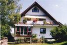 Ferienwohnung Rita in Löffingen - kleines Detailbild