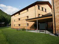 Haus Kanisblick, Appartement FerienGlück 1 in Schnepfau - kleines Detailbild