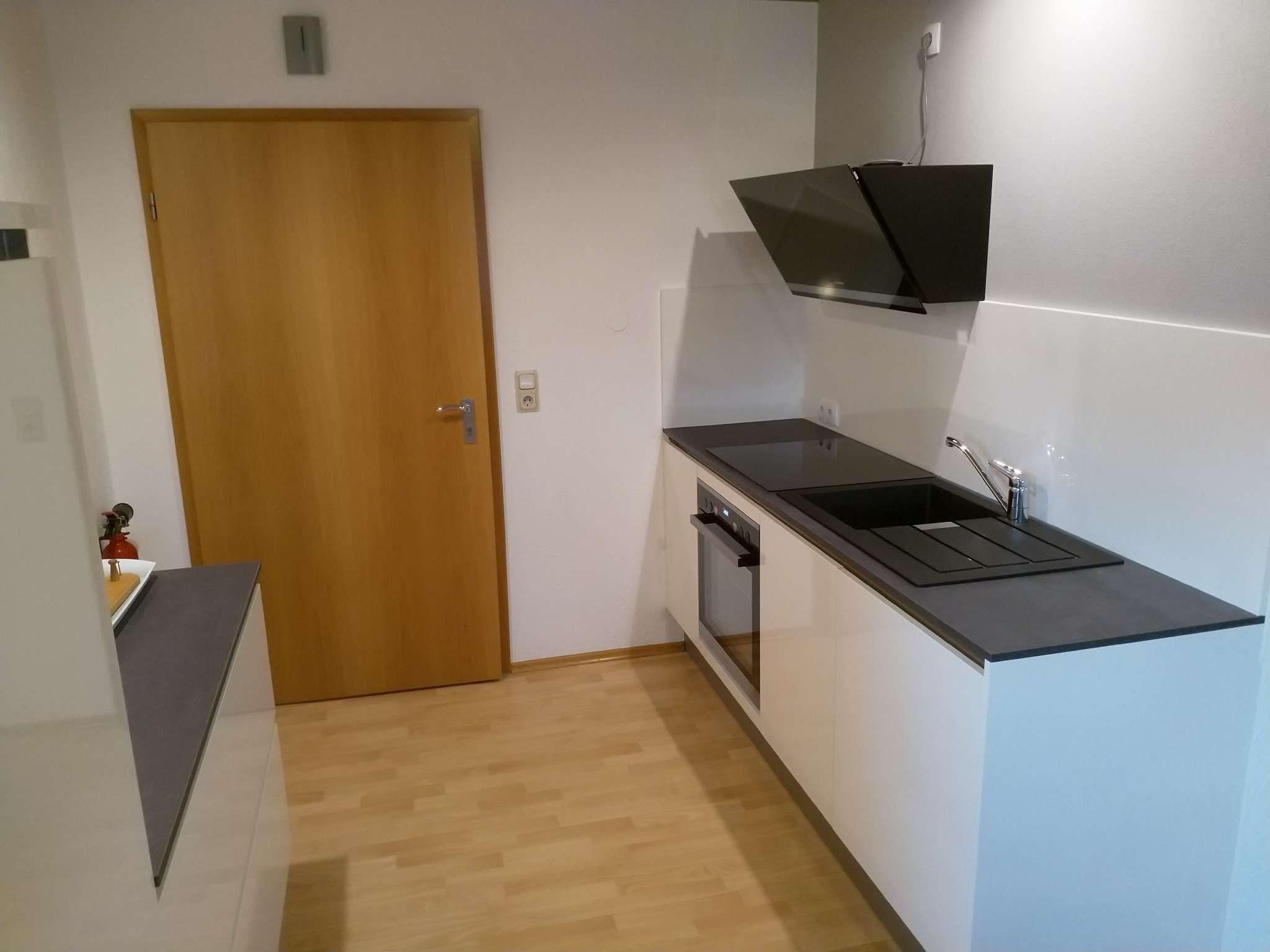 Zusatzbild Nr. 02 von Ferienwohnungen Moselblick - Wohnung Kardinalsberg
