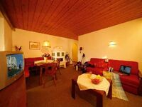Appartements Tirolerhof, Ferienwohnung für 4-6 Personen in Erpfendorf - kleines Detailbild
