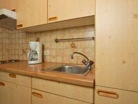 Appartements Tirolerhof, Ferienwohnung für 1-2 Personen in Erpfendorf - kleines Detailbild