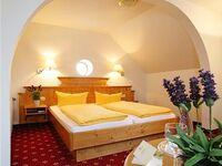 Akzent Hotel Alte Linde Wieling, Doppelzimmer Standard in Feldafing - kleines Detailbild