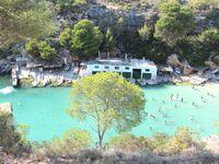 Ferienwohnung Sonido Del Mar in Cala Pi - kleines Detailbild