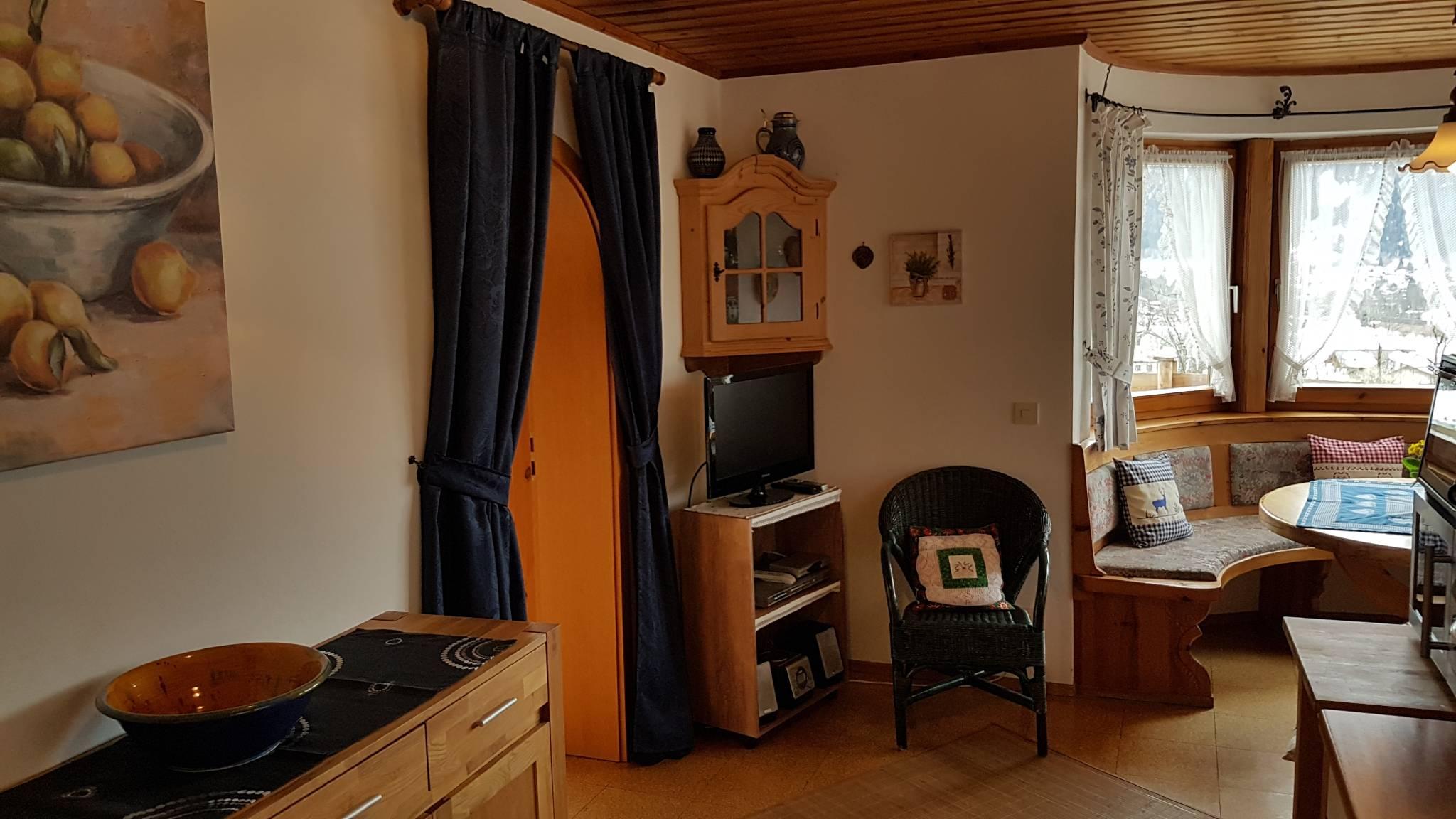 Ferienwohnung im Erdgeschoss_3