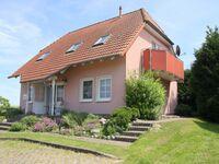 Ferienhaus Alena - Dreierkombination in Gotthun - kleines Detailbild