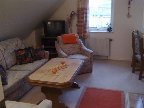 Zusatzbild Nr. 02 von Ferienwohnung Schwedenhaus
