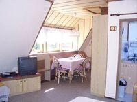 Ferienwohnung Spatzenruh in Ostseebad Prerow - kleines Detailbild