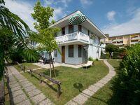 Ferienwohnung Villaggio Diana in Bibione - kleines Detailbild