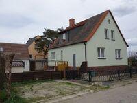 Ferienwohnung Gretchen in Seebad Zinnowitz - kleines Detailbild
