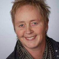 Vermieter: Andrea Hagge-Hartmann