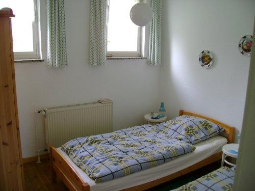 Zusatzbild Nr. 05 von Landhaus Strietfeld - Ferienwohnung I