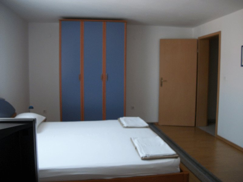 Appartement Nr.07