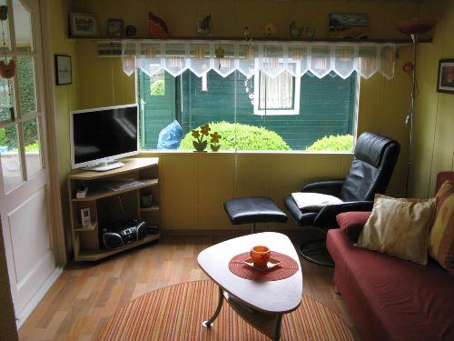 Zusatzbild Nr. 05 von Ferienhaus Ijsselmeer