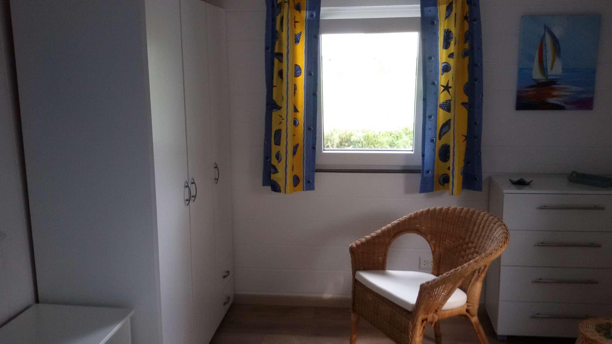 Zusatzbild Nr. 08 von Ferienhaus Ijsselmeer