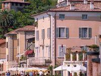 Panorama Ferienwohnung in Gargnano - kleines Detailbild