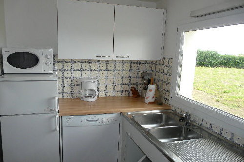Der Küche
