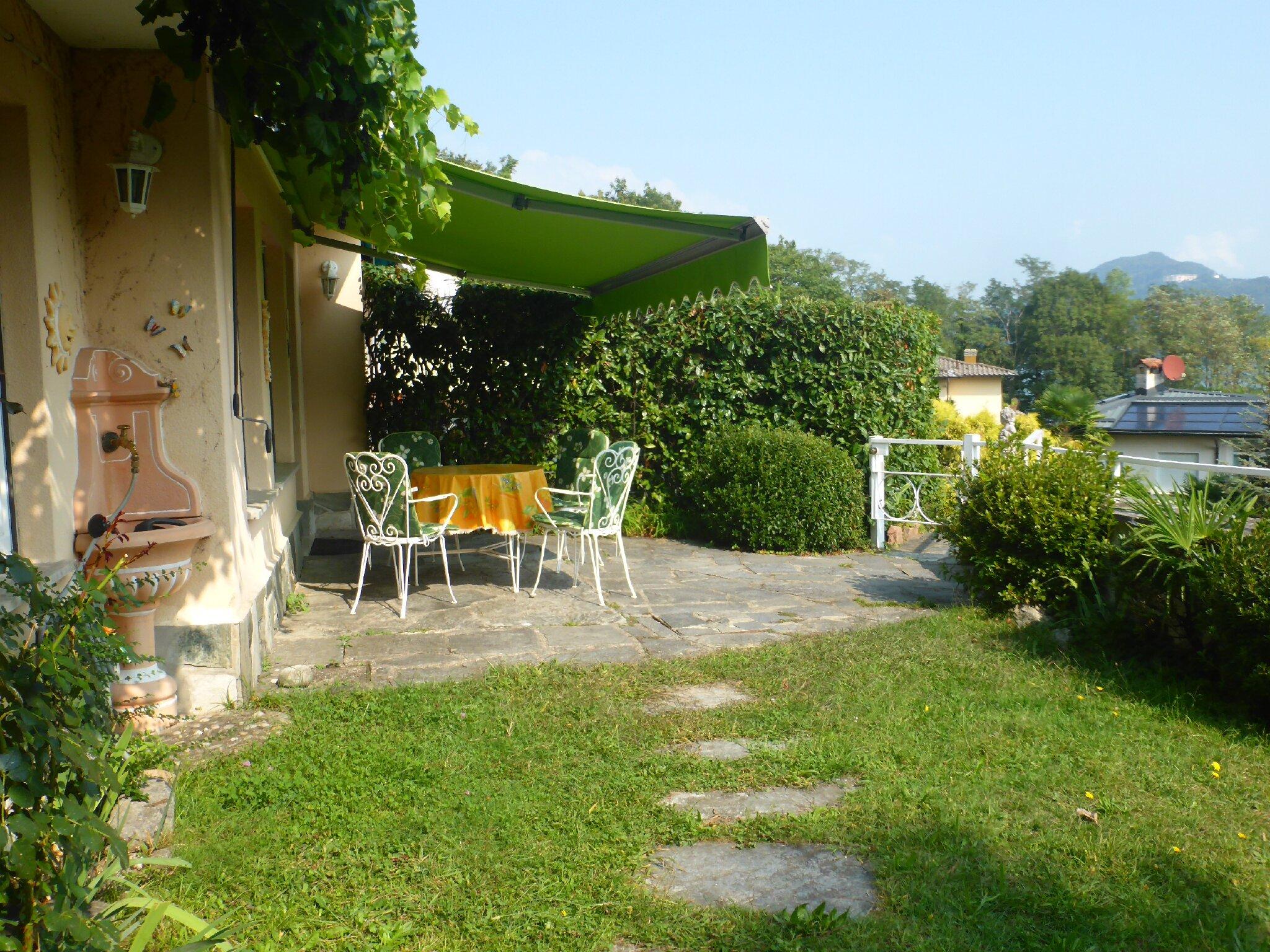 Villaggio Montelago