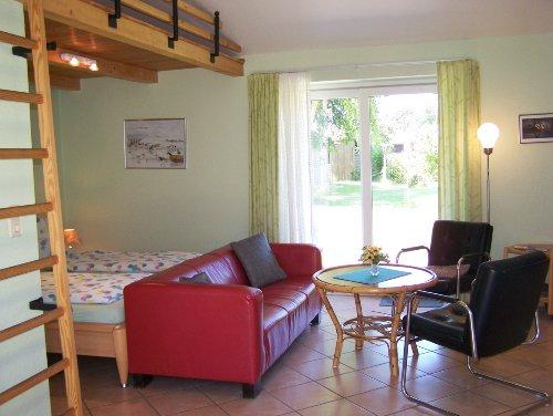 Zusatzbild Nr. 09 von Apartment Eulenhof