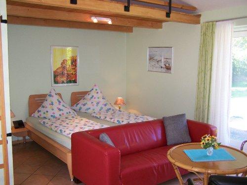 Zusatzbild Nr. 10 von Apartment Eulenhof