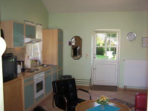 Zusatzbild Nr. 11 von Apartment Eulenhof