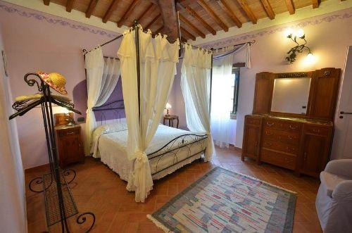 """das """"romantischte"""" der 9 Schlafzimmer"""