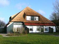Ferienwohnung Spykdorp in Oosterend - kleines Detailbild