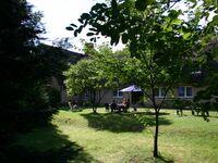 Ferienwohnung Forsthaus Ecktannen in Waren (M�ritz) - kleines Detailbild