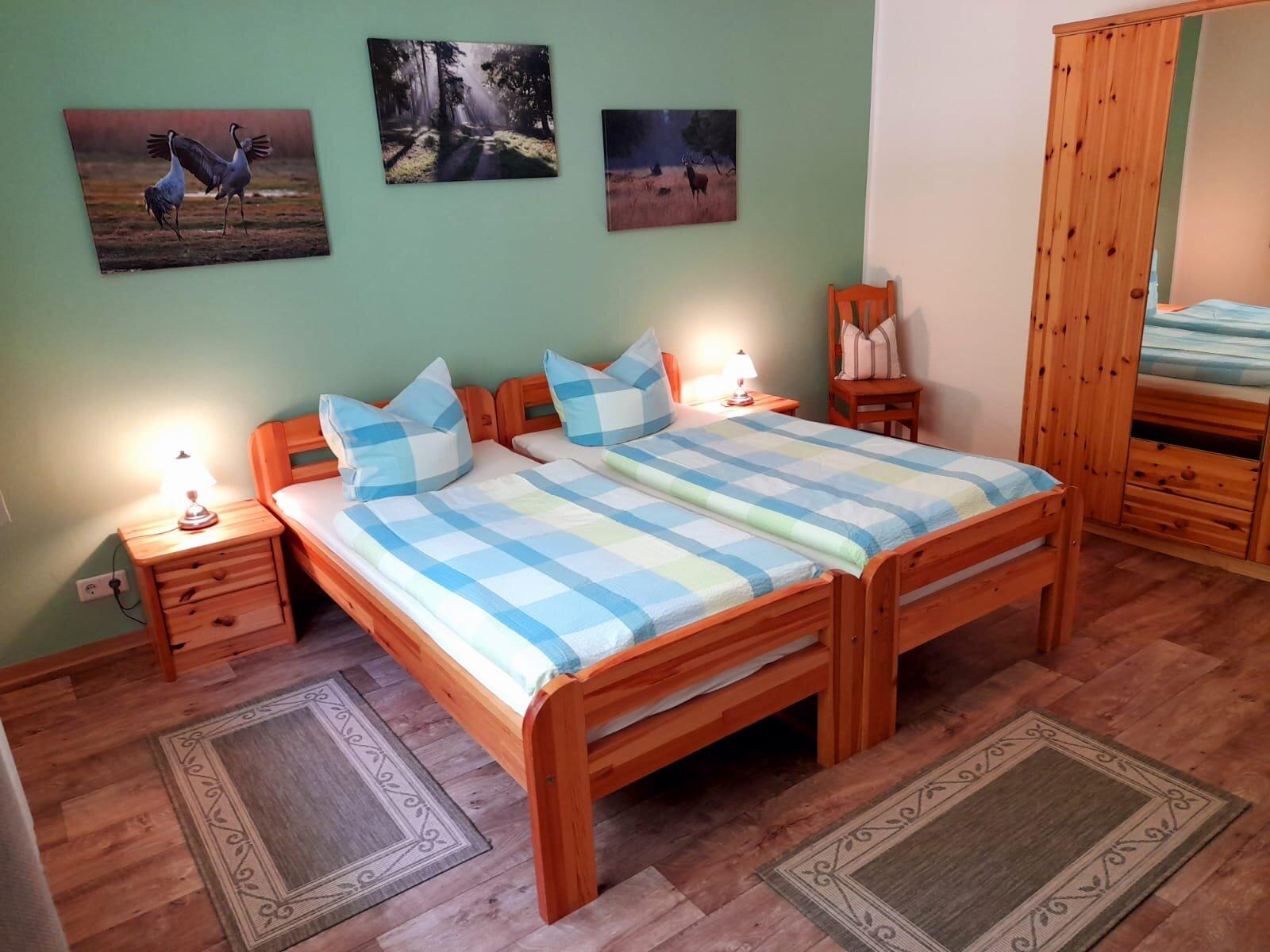 Kulisse Stadthafen