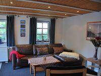 Apartment 'Am Dar�er Wald' in Ostseebad Prerow - kleines Detailbild