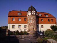 Ferienwohnung Schloss Buttlar in Buttlar - kleines Detailbild