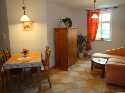 Zusatzbild Nr. 10 von Ferienwohnung Schloss Buttlar