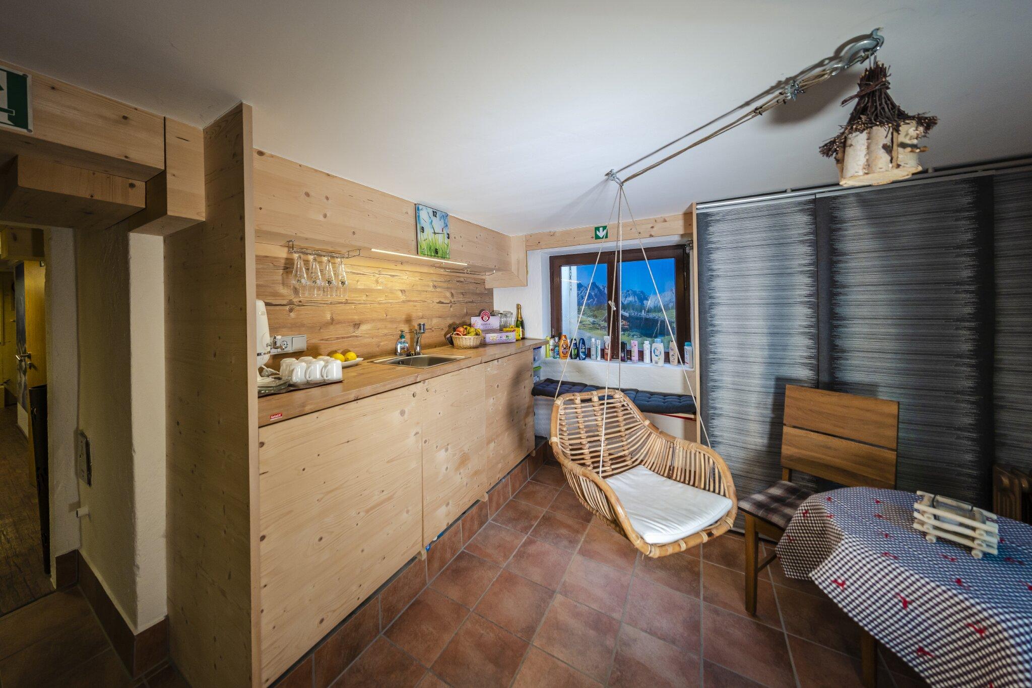 Wohnzimmer Erli 4