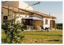 Poggio San Pietro - Ferienwohnung Il Gelso in Pitigliano - kleines Detailbild