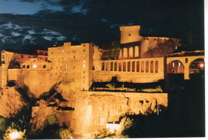 Zusatzbild Nr. 13 von Poggio San Pietro - Ferienwohnung Il Gelso