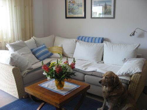 Zusatzbild Nr. 04 von Casa al mare - Ferienwohnung Nr. 9