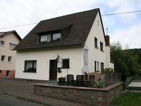 Ferienwohnung Schmitz in Wimbach - kleines Detailbild