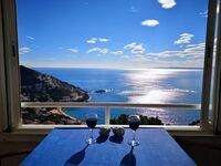 Ferienhaus Bramer Ibiza in Roses-Canyelles Petites - kleines Detailbild