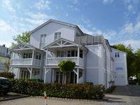 Residenz an der Prorer Wiek - Ferienwohnung Nr. 5 in Ostseebad Binz - kleines Detailbild