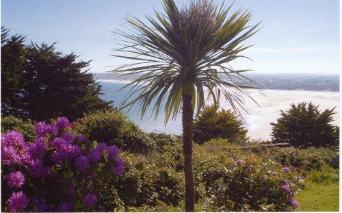 Zusatzbild Nr. 05 von Ferienhaus Sea Whisper Castle