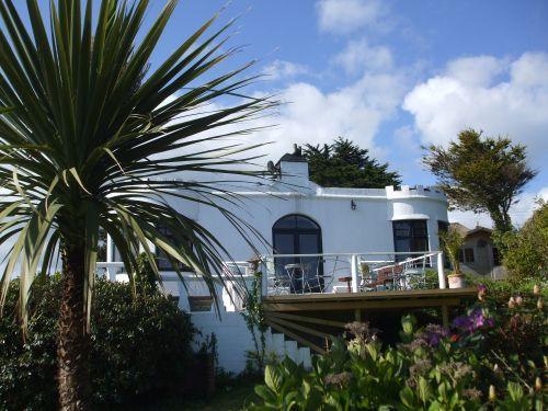 Zusatzbild Nr. 07 von Ferienhaus Sea Whisper Castle